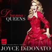 Joyce DiDonato - Drama Queens