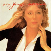 Jennifer Warnes - Best Of (Reedice 2015)