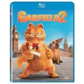 Film/nezařazeno - Garfield 2 /BRD