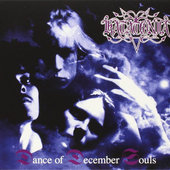 Katatonia - Dance Of December Souls (Edice 2007)