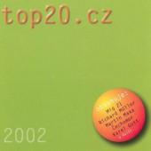 Various Artists - Top20.cz 2002 / 1 (2002)