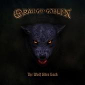 Orange Goblin - Wolf Bites Back (2018)