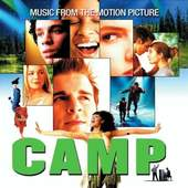 Soundtrack - Camp