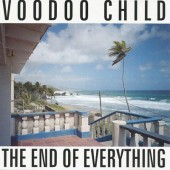 Voodoo Child (Moby) - End Of Everything (1996)