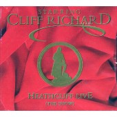 Cliff Richard - Heathcliff Live (The Show)