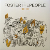 Foster The People - Torches (2011) - Vinyl