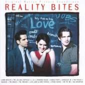 Soundtrack - Reality Bites/Bolestná realita
