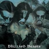 Immortal - Blizzard Beast