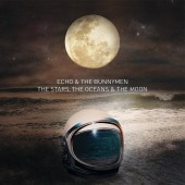Echo & The Bunnymen - Stars, The Oceans & The Moon (2018)