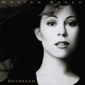 Mariah Carey - Daydream (Edice 2004)