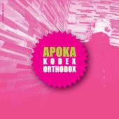 Apoka - Kodex Orthodox (2005)