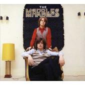 Marbles - Marbles (Edice 2003)