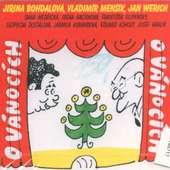 Various Artists - O Vánocích