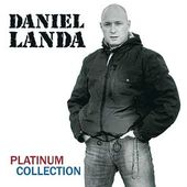 Daniel Landa - Platinum Collection (3CD)