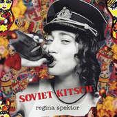 Regina Spektor - Soviet Kitsch (Reedice 2007)
