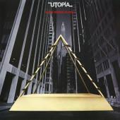 Utopia - Oops! Wrong Planet (Edice 2020) - 180 gr. Vinyl
