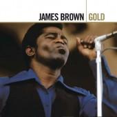 James Brown - Gold /2CD