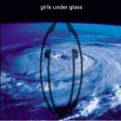 GIRLS UNDER GLASS - Equilibrium