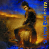 Tom Waits - Alice (Edice 2017) - 180 gr. Vinyl