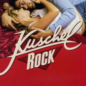 Various Artists - Kuschelrock 2