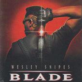 Film/Akční - Blade