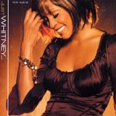 Whitney Houston - Just Whitney... (2002)