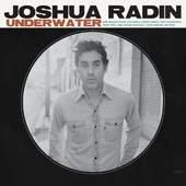 Joshua Radin - Underwater (2012)