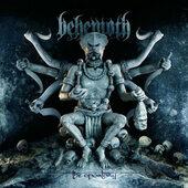 Behemoth - Apostasy (Edice 2018) - Vinyl