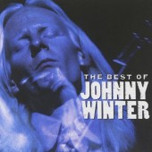 Johnny Winter - Best Of Johnny Winter (2002)