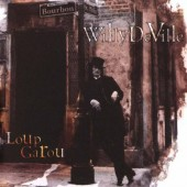 Willy DeVille - Loup Garou (1995)