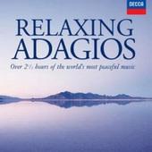 Various Artists - Relaxing Adagios