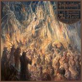 Inquisition - Magnificent Glorification Of Lucifer/2LP
