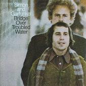 Simon & Garfunkel - Bridge Over Troubled Water (Remastered)