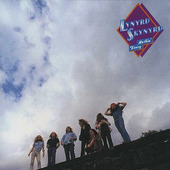 Lynyrd Skynyrd - Nuthin' Fancy (Remastered)