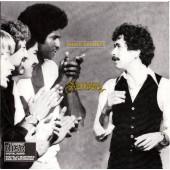 Santana - Inner Secrets (Edice 2000)