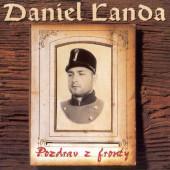 Daniel Landa - Pozdrav Z Fronty (1997)