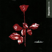 Depeche Mode - Violator (Edice 2016) - Vinyl