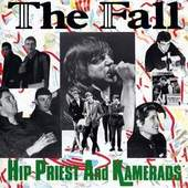 Fall - Hip Priest And Kamerads