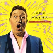 Louis Prima - Capitol Collectors Series (Remastered)