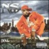 Nas - Stillmatic (Explicit Lyrics)