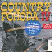 Various Artists - Country pohoda IV