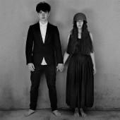 U2 - Songs Of Experience (2017)