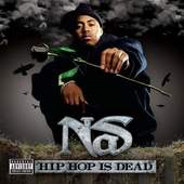Nas - Hip Hop Is Dead (2006)