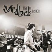 Yardbirds - Live At The BBC (Edice 2016) - 180 gr. Vinyl