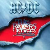 AC/DC - Razors Edge (2003)