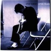Chet Baker - White Blues