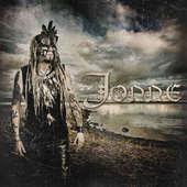 Jonne - Jonne (2015)
