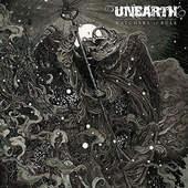 Unearth - Watchers Of Rule (2014)
