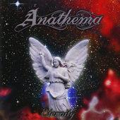 Anathema - Eternity (Reedice 2003)