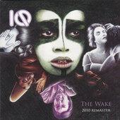 IQ - Wake (2010 Remaster)
